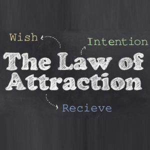 law-of-attraction-graphic